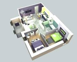home desing 3d stylish home design designs layouts android apps on
