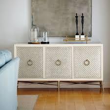 63 best Furniture media consoles images on Pinterest