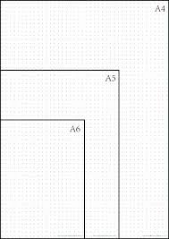Best Photos Of Math Grid Paper Printable Graph For Blank Grids Excel