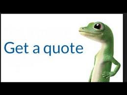 Geico Free Quote Extraordinary Free Geico Quote Awesome Geico Free Quote In 48 Youtube