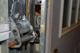 how to replace garage door rollersSan Diego Garage Door Masters  Blogs