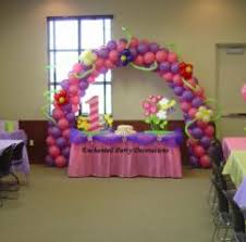 Small Picture Birthday party ideas at home in india Home ideas