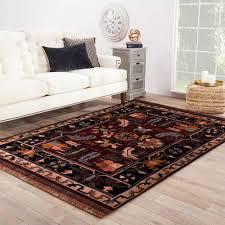 wool jute bright color small rug jute doormat multicolor area rug earthy rug indoor outdoor rug