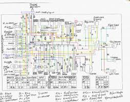 roketa wire diagram roketa automotive wiring diagrams description wiring1 roketa wire diagram