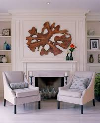 fireplace living room. amazing living room designs tv over fireplace wonderful small with corner e