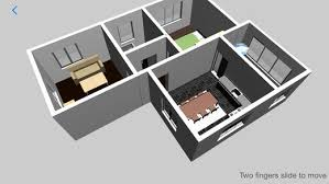 Small Picture House Design Free on the App Store