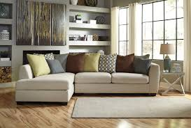 Living Room With Sectional Sofa Furniture Ashley Sectional Sofa Ashley Signature Sectional