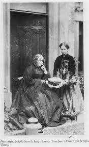 File:Copia di La regina Vittoria e Lady Florence.JPG - Wikipedia