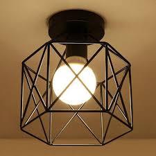 vintage ceiling lighting. Vintage Ceiling Lights Lamparas De Techo Lustre Luminaria Abajur Lamp Home Lighting Avize Luminaire Living