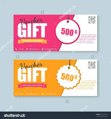 Template Restaurant Guest Check Template Order Pad Meaning In
