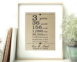 6th anniversary gift ideas for him 6th year anniversary gift ideas iron 6 month dating anniversary