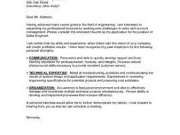 Buy Original Essays online & best buy resume cover letter