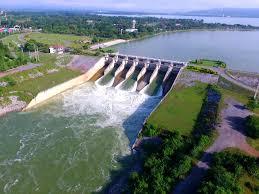เขื่อนป่าสักฯรับน้ำได้อีกแค่ 170 ล้าน ลบ.ม. ต้องระบายวันละ 290 ลบ.ม./วินาที  เตือน จว.ท้ายเขื่อนรับมือน้ำที่เพิ่มสูงขึ้น