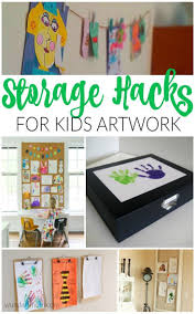 Life Hacks For Moms 626 Best Home Organization Images On Pinterest Organize
