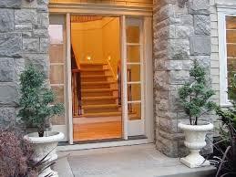front house door marvelous open front door with inside front door open ideas yellow house front door colors