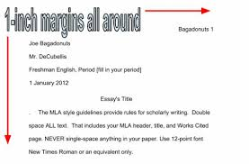 Essay Header Examples A Right To Read Segregation And Civil Rights In Alabamas Public