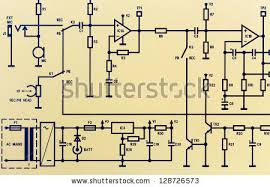 circuit diagram symbols stock images, royalty free images Cy50a Wiring Diagram part of an electronic circuit diagram taotao cy50a wiring diagram