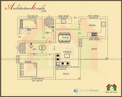 5000 sq ft floor plans lovely apepei find floor plan home plan and blueprint here