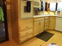 cabinet refacing pa nj northern delaware