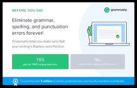 best grammar checker tool english sentence punctuation corrector x