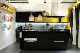 ikea kitchen sets furniture. Ikea Bidik Segmen Kitchen Set Dengan Sistem Metod Sets Furniture Kawatouya.co Is A Great Content!!!