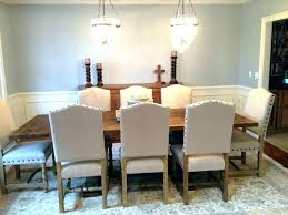 dining chairs oversized dining chairs fabulous oversized dining chair dining chair set big w table
