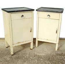 simmons metal furniture. Vintage Simmons Industrial Steel Du Pont Hi Bake Dulex Enamel Hospital Metal Cabinet-Reserved For Furniture S