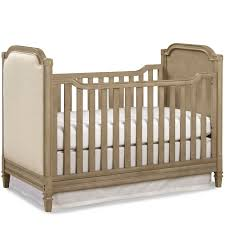 Modern Bedroom Furniture Miami Modern Baby Stores