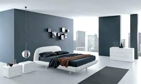 51 Splendid Simple Man Bedroom Photo A Single Man Colin Firth In Bedroom  Perfect Apartment Bedroom Ideas For Men With Single Man Bedroom Design  Furniture ...