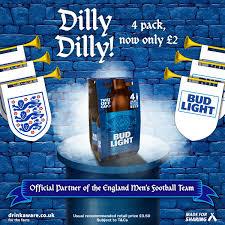 Bud Light Advertising Bud Light Drinkaware Co Uk Selling Cheap Alcohol