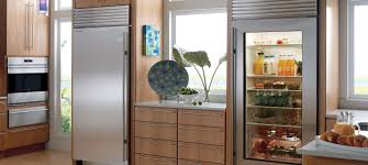 Glass Door Refrigerator For Home I48 About Remodel Creative Small ...
