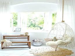 swinging chair indoor hanging indoor chair bedroom swing chair for bedroom inspirational best ideas about indoor swinging chair indoor