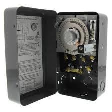 8141 defrost timer wiring diagram wiring diagram blog 8141 00 paragon 8141 00 120v defrost timer 8141 defrost timer wiring diagram