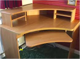 ikea computer desk uk comfortable corner puter desk ikea elegant desks orangedove