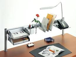 home office cool office. Cool Office Desk Accessories Furniture For Home With Hutch Used D