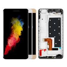 For Huawei Honor 6 plus PE TL10 PE TL20 ...