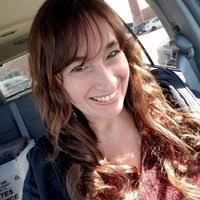 Bonnie Meisner - Administrative Assistant - Memorial Hospital ...