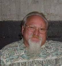 Obituary of Earl Alexandra Parizo   Funeral Homes & Cremation Servi...