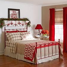 bedroom decoration. Beautiful Decoration Source Inside Bedroom Decoration I