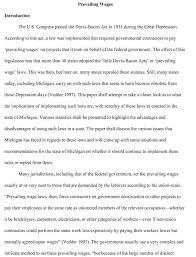Apa Formatted Essay Format For Essay Essay In Format Sample Format