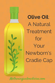 Cradle Cap- Does My Newborn Have Dandruff | Self-Care for Your Child ...