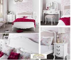 shabby chic furniture bedroom. Bedroom Sets Shabby Chic Furniture C