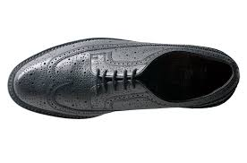 wingtips beloved classic and now trendy