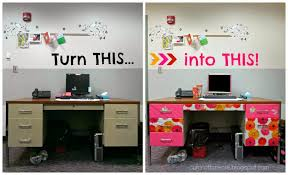 ideas to decorate office. Decorating An Office At Work Regarding : Ideas Decorate Delicate Best Small To G