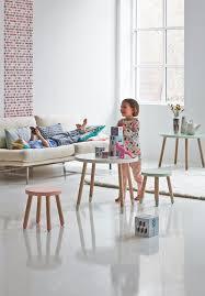 kids play room furniture. Rsz_flexa_play_roomsetting_4 Kids Play Room Furniture D