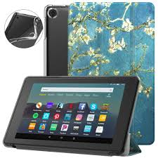 Find Kindle Fire Hd 7 2013 Suppliers ...