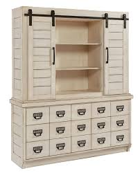 latest trends in furniture. the latest furniture and decorating trends magnolia homeu0027s archive hutch buffet in r