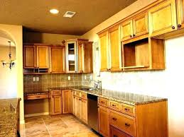 kitchen cabinets indianapolis kitchen cabinets used kitchen cabinets pa large size small layouts design affordable custom kitchen kitchen cabinets