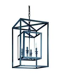 living home outdoors battery operated led gazebo chandelier battery chandelier chandelier ceiling fan home depot