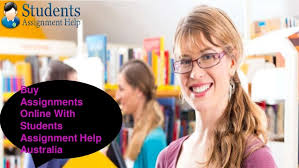 students assignment help buy assignments online buy assignments online students assignment help